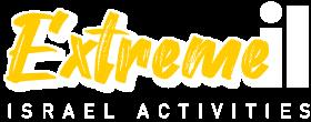 Extreme IL logo